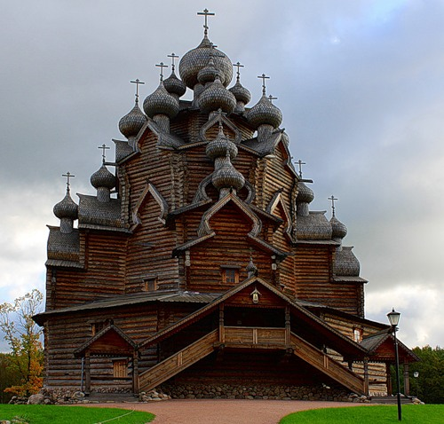 http://skazka-dubki.ru/upload/medialibrary/83f/83f46fc0c5cb378fcbebf50f844e201c.jpg